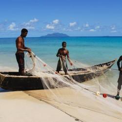 Fisherman day